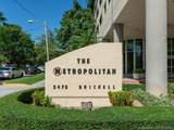 2475 Brickell Ave - Photo 2