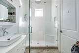 3340 130th Ave - Photo 22