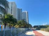 6039 Collins Ave - Photo 37