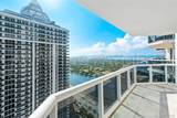 4779 Collins Ave - Photo 40