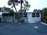 6488 Miami Lakes Dr - Photo 1