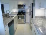 6488 Miami Lakes Dr - Photo 6