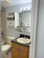 8261 8th St - Photo 20
