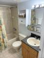 8261 8th St - Photo 21