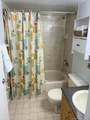 8261 8th St - Photo 22