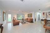 16880 84th Ave - Photo 1