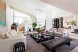 4701 Meridian Avenue - Photo 12