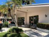 141 10th Ave - Photo 41