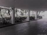 1408 Brickell Bay Dr - Photo 18