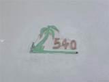540 15th St - Photo 4