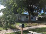 3761 58th Ave - Photo 4