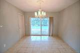 5331 90th Ave - Photo 11