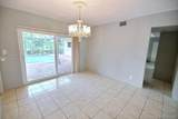 5331 90th Ave - Photo 12