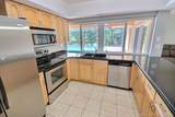 5331 90th Ave - Photo 14