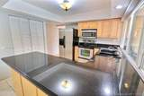5331 90th Ave - Photo 16