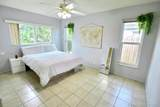 5331 90th Ave - Photo 29