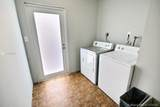 5331 90th Ave - Photo 33
