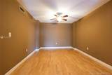 2812 46th Ave - Photo 12