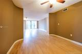 2812 46th Ave - Photo 15