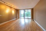 2812 46th Ave - Photo 16