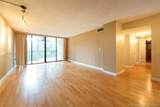 2812 46th Ave - Photo 3