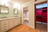 2812 46th Ave - Photo 9