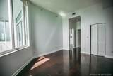 335 Biscayne Blvd - Photo 17