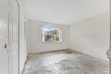 17901 68th Ave - Photo 11