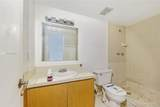 17901 68th Ave - Photo 13