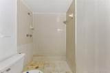 17901 68th Ave - Photo 15