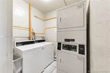17901 68th Ave - Photo 17