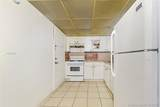 17901 68th Ave - Photo 4