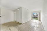 17901 68th Ave - Photo 6