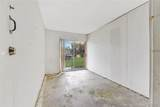 17901 68th Ave - Photo 9