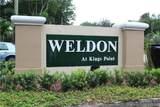9539 Weldon Cir - Photo 6