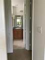 9137 34th Court - Photo 13