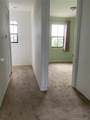 9137 34th Court - Photo 14
