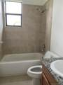 9137 34th Court - Photo 16