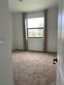 9137 34th Court - Photo 17