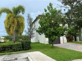 9137 34th Court - Photo 20