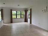 9137 34th Court - Photo 4