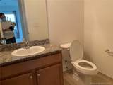 9137 34th Court - Photo 5