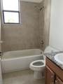9137 34th Court - Photo 9