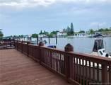 8024 Tatum Waterway Dr - Photo 11