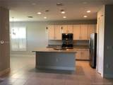 12001 Jasper Lake Way - Photo 4