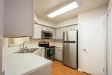 2400 33rd St - Photo 1