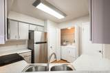 2400 33rd St - Photo 4