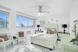 345 Fort Lauderdale Beach Blvd - Photo 28