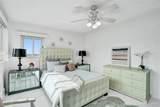 345 Fort Lauderdale Beach Blvd - Photo 29