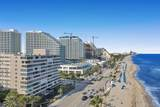 345 Fort Lauderdale Beach Blvd - Photo 3